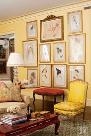 Yellow Room by 503 Best Needlepoint Rugs Images On Pinterest Needlepoint