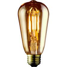 T5 Shop Lights Home Depot by T5 Led Bulbs Light Bulbs The Home Depot