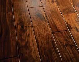 hardwood flooring store in woodland hardwood flooring store