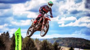 cool motocross super wallpapers android apps on google play