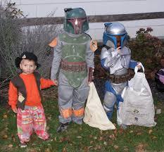 halloween costumes hobo and boogies october 2010