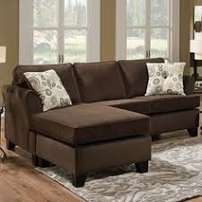 I Need To Win The Lottery So I Can Buy Furniture  Seriously Need - Big lots living room sofas