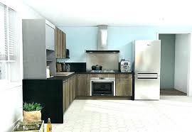 les cuisines les moins ch鑽es cuisine moin cher moins cher cuisine cuisine moins chere cuisines