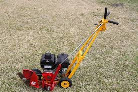 mclane 101 and 801 lawn edgers and the briggs and stratton 550