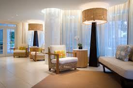 Stunning Home Designers Edmonton Contemporary Decorating Design