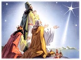 shivaji maharaj free from god jesus christ 1024x768 481513