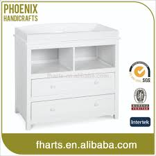 Baby Changing Wall Mounted Unit Baby Changing Table Baby Changing Table Suppliers And