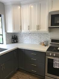 diy kitchen cabinets color ideas kitchen cabinets makeover colors ideas 20 most