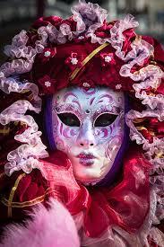 carnevale masks free photo italia venice carnival masks max pixel