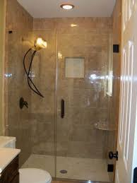 show me bathroom designs bathroom show me pictures of remodeled bathrooms remodeled