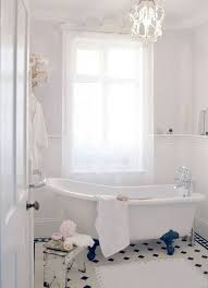 bathroom accessory ideas 28 lovely and inspiring shabby chic bathroom décor ideas digsdigs
