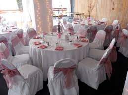 linens rental wedding linen rental in southeast creative celebrations