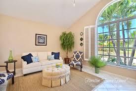 775 reef road vero beach florida beach house