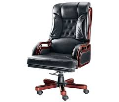 Most Comfortable Executive Office Chair Design Ideas The Most Comfortable Executive Office Chair Medium Image For