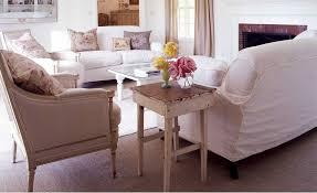interior designer shabby chic rachel ashwell kitchen living room