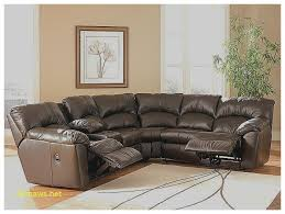 luxury sectional sofa sectional sofa lovely sectional sofa with recliner and chaise