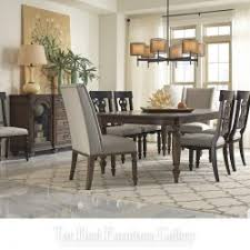 riverside belmeade executive desk riverside furniture at tar heel furniture gallery tar heel