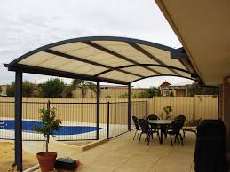 Design Ideas For Suntuf Roofing Polycarbonate Patio Roof Outdoor Goods