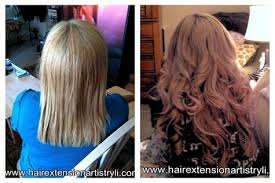 donna hair extensions reviews hair extension reviews donna hair extensions