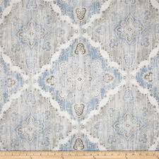 Lightweight Fabric For Curtains 374 Best Fave Fabrics Images On Pinterest Upholstery Fabrics
