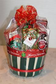 christmas gift basket ideas one of many basket designs bravo baskets