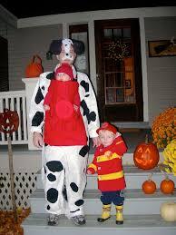 Baby Carrier Halloween Costumes 53 Halloween Costume Ideas Images Halloween
