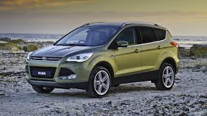 another kuga recall as ford finds new fire risk iol motoring