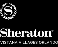 sheraton vistana villages overview