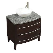 bathroom vanity 36 inch excellent modest home depot bathroom