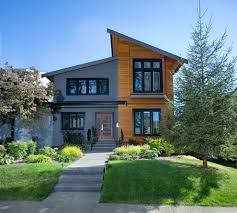 exterior siding materials lavish home design