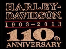 harley davidson wrapping paper 70 best harley davidson gear images on biker gear my
