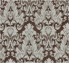 Upholstery Drapery Fabric Cheap Upholstery Damask Find Upholstery Damask Deals On Line At