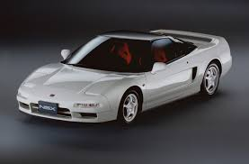 honda supercar 1992 1995 honda nsx r review supercars net