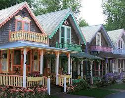 Home Design Alternatives St Louis Missouri St Louis Tiny House Village Movement Home Facebook