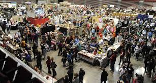 photo gallery craft fair weekend 11 17 12 southeast