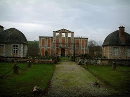 chambre d hote thury harcourt photos château de thury harcourt 3 images de qualité en haute