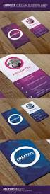 Print Business Cards Word Best 25 Business Card Templates Ideas On Pinterest Business