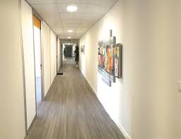 bureau vall馥 yvelines bureau vall馥 montigny le bretonneux 28 images location bureau