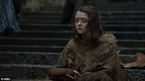 Arya Goes Blind 10 Questions Answered In The Return Of Game Of Thrones By Jim