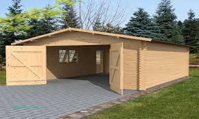 log cabin garage plans garage designs garage with apartment plans log cabin kits quotes