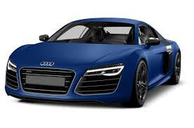 audi r8 price 2014 audi r8 5 2 plus 2dr all wheel drive quattro coupe pricing