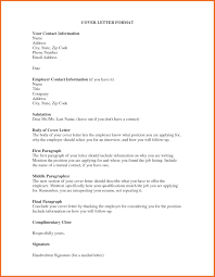 who should you address a cover letter to cover letter who to