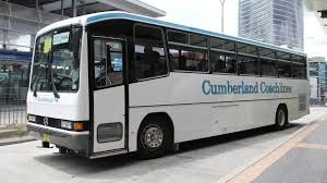 cumberland coachlines tv 6568 mercedes benz oh1418 manual