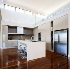 Bespoke Kitchen Cabinets Flat Panel Kitchen Cabinets Kitchen Transitional With Bespoke