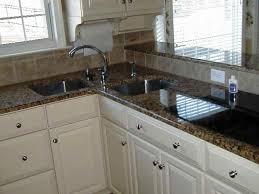 corner kitchen sink unit best of kitchen corner ideas kitchen ideas corner kitchen sink