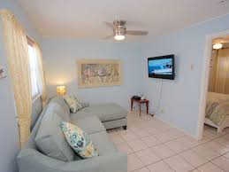 pet friendly cottage on beach free wi fi homeaway indian