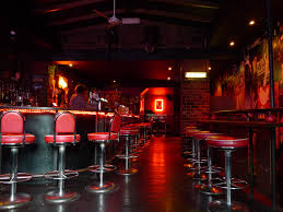rock garden covent garden late night bars and pubs in london for drinking after midnight