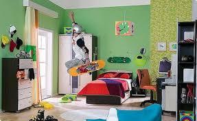 Room Decor For Boys Modern Teenage Bedroom Design Ideas And Stylish Teens Room Decorations