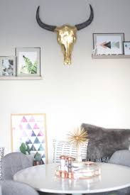 home tour dining area in the grey blog home decor home tour home inspiration dining room