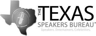 speaker bureau speakers bureau motivational speakers keynote speakers